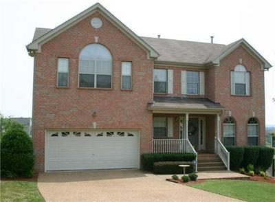 139 BRAXTON PARK LN, Goodlettsville, TN 37072 - Photo 1