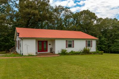 4521 BURKS LN, Nunnelly, TN 37137 - Photo 1