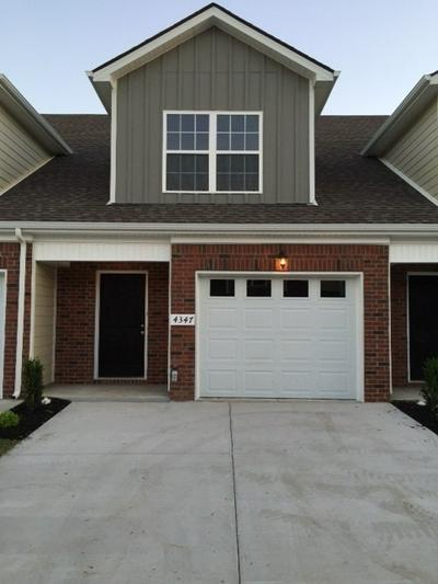 4347 AURORA CIR, Murfreesboro, TN 37127 - Photo 1