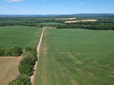 0 HIDDEN ACRES LN, Winchester, TN 37398 - Photo 2