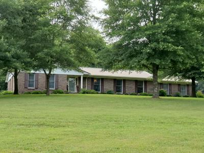 8320 BETHEL RD, Prospect, TN 38477 - Photo 1