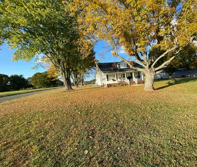 29377 STATE LINE RD, Ardmore, TN 38449 - Photo 2