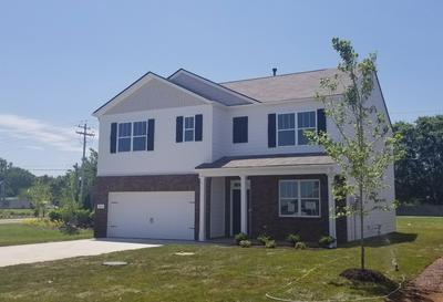 108 WILLY MAE RD #127, Murfreesboro, TN 37129 - Photo 1