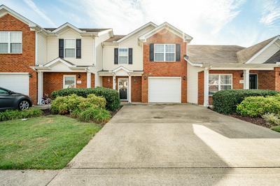 932 WOLVES DEN PL, Murfreesboro, TN 37128 - Photo 2