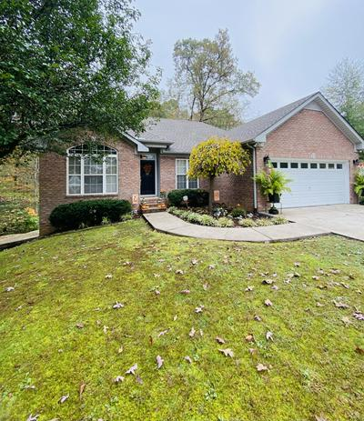 104 REYNOLDS CT, Charlotte, TN 37036 - Photo 2