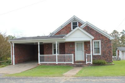 114 MATHIS ST # NA, Waynesboro, TN 38485 - Photo 1