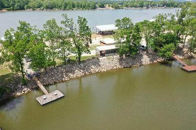 894 RIVER FRONT DR, Clifton, TN 38425 - Photo 2