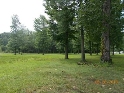 0 MATLOCK DR., Chapmansboro, TN 37035 - Photo 2