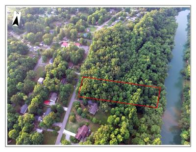 315 BRADFORD RD, McMinnville, TN 37110 - Photo 1