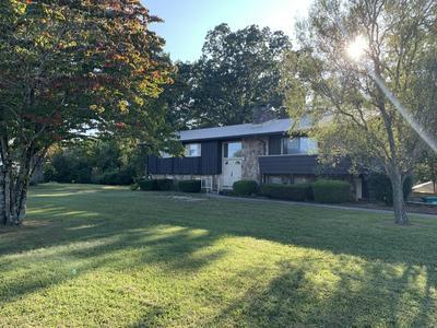 633 RIVA LAKE RD, Winchester, TN 37398 - Photo 1