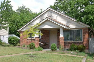 252 38TH AVE N, Nashville, TN 37209 - Photo 1