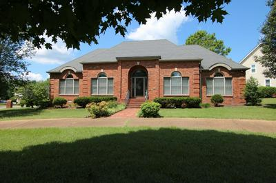 200 LOWELL CT, Old Hickory, TN 37138 - Photo 1