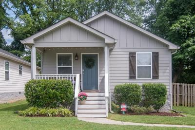 204 30TH ST, Old Hickory, TN 37138 - Photo 1