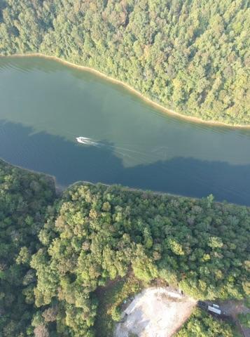 4 TIMBER LAKE DR, Smithville, TN 37166 - Photo 2