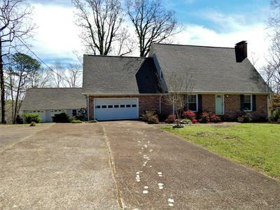 630 HURRICANE HILL DR, Waynesboro, TN 38485 - Photo 2