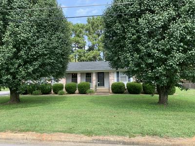 1200 BRINDLEY DR, Pulaski, TN 38478 - Photo 2