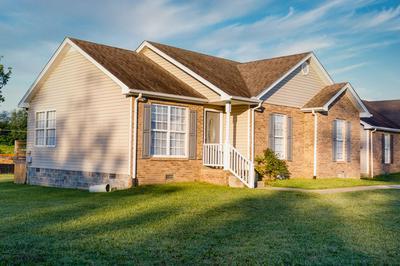 772 SHELBY LYNN DR, Springfield, TN 37172 - Photo 2