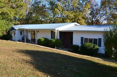 217 LEWIS CIR, Dover, TN 37058 - Photo 2