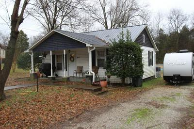 144 FAIRVIEW AVE, Gordonsville, TN 38563 - Photo 2