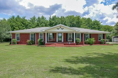 125 MCKAIG RD, Murfreesboro, TN 37127 - Photo 1