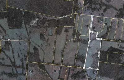 7 BYNUM RD, Bell Buckle, TN 37020 - Photo 1
