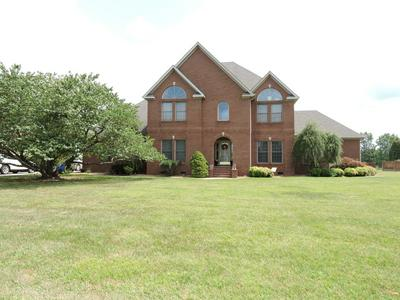 376 WILLOW BROOK DR, Manchester, TN 37355 - Photo 1