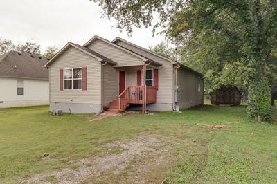 414 S MAIN ST, Mount Pleasant, TN 38474 - Photo 2