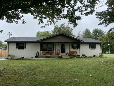 839 DRIVER ST, Smithville, TN 37166 - Photo 1