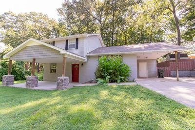 307 SHADY HOLLOW RD, Dickson, TN 37055 - Photo 1