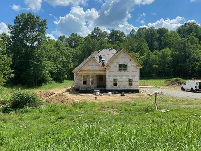 250 JOHNSON HOLLOW RD, Watertown, TN 37184 - Photo 1