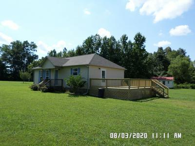 80 BLACK JACK CT, Summertown, TN 38483 - Photo 1