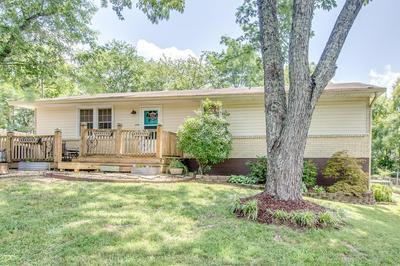 111 CRESTMONT DR, Hendersonville, TN 37075 - Photo 2