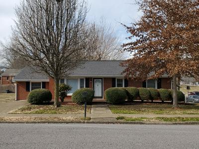 708 1ST AVE, Fayetteville, TN 37334 - Photo 1