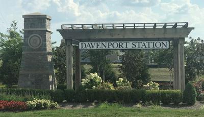 314 DISLEY WAY LOT 121, Murfreesboro, TN 37128 - Photo 1