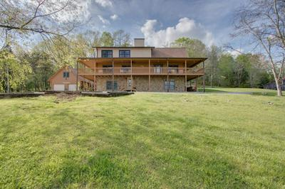 420 MOUNT VERNON RD, Bethpage, TN 37022 - Photo 2
