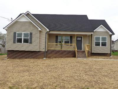 105 DAYTONA DR, Cornersville, TN 37047 - Photo 2