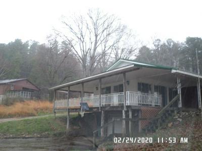 502 HIGHWAY 64 W, Waynesboro, TN 38485 - Photo 2
