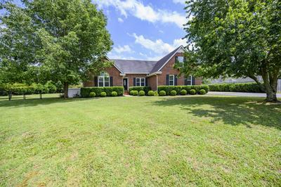 108 CALLAWAY CT, Murfreesboro, TN 37127 - Photo 1