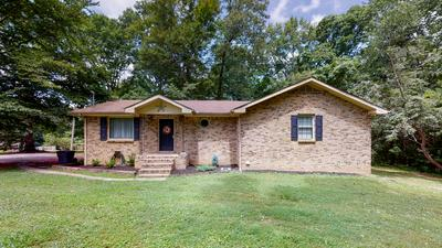 6031 BEECH HILL RD, Pegram, TN 37143 - Photo 1