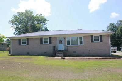 1381 OAK GROVE RD, Goodspring, TN 38460 - Photo 2