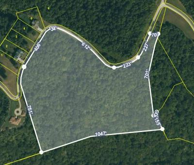9 FOX HILL RD, Baxter, TN 38544 - Photo 1