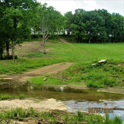 0 PHILLIPS LN, Watertown, TN 37184 - Photo 2