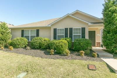 3234 BLAZE DR, Murfreesboro, TN 37128 - Photo 2
