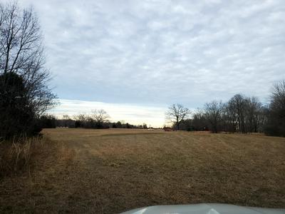 0 CROW CUT RD, Fairview, TN 37062 - Photo 1