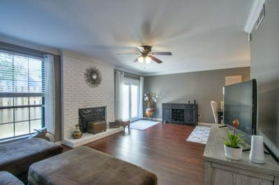 1027 BRENTWOOD PT, Brentwood, TN 37027 - Photo 2