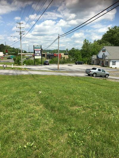 507 GORDONSVILLE HWY, Gordonsville, TN 38563 - Photo 2