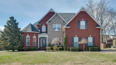 3016 BEAUFORT ST, Murfreesboro, TN 37127 - Photo 1