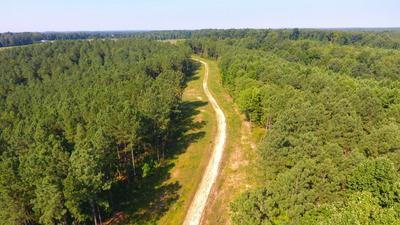 0 FOREST TOWER RD, Dover, TN 37058 - Photo 1
