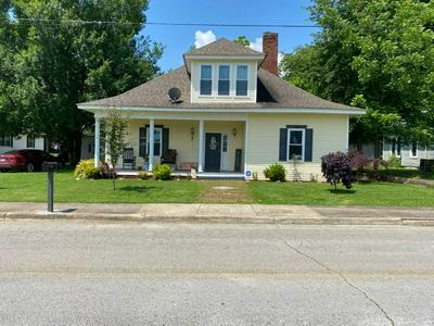 519 N JEFFERSON ST, Winchester, TN 37398 - Photo 1