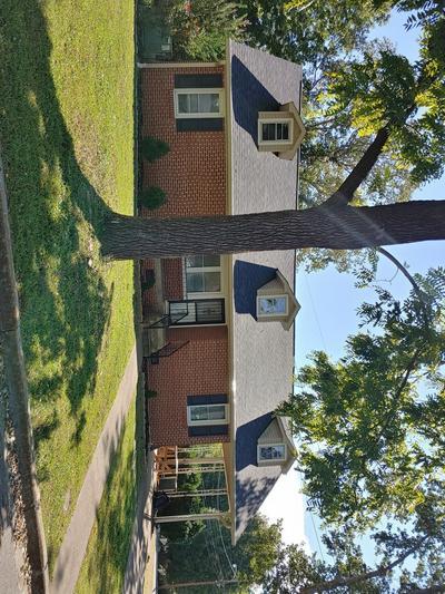 525 ELM ST, Pulaski, TN 38478 - Photo 1